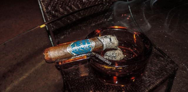 Don Pepin Garcia - Blue Edition 05