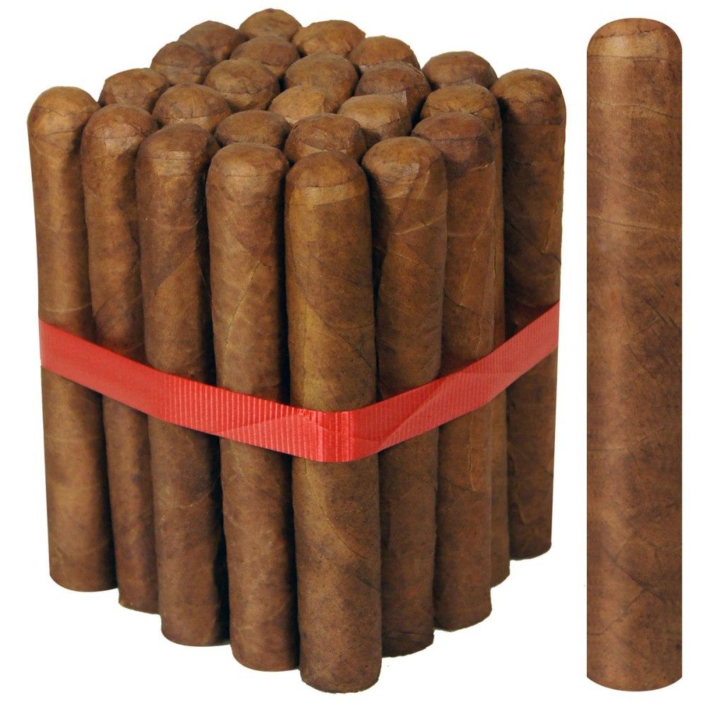 cigar-bundle-dominican