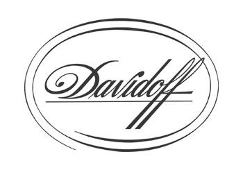 DavidoffLogo