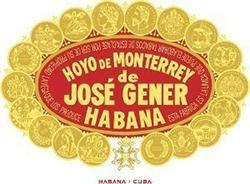 hoyo-de-monterrey-logo