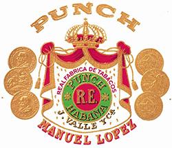 Punch_logo2-1