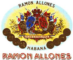 Ramon_Allones