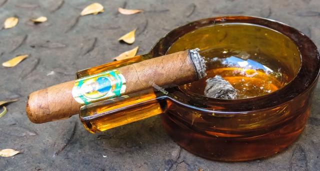 Tabacalera del Oriente - Miguel Grau 04