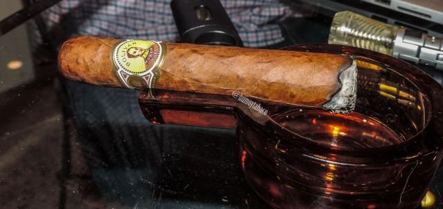 Bolivar - Coronas Junior 02