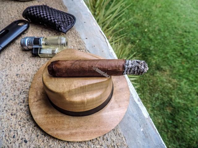Cornelio Cigars - Estrella de Punta Cana 04