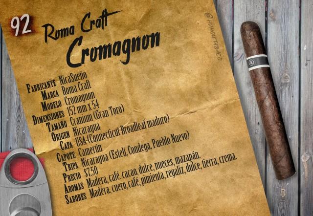 Roma Craft - CroMagnon.jpg