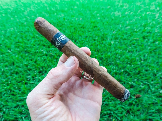 Crowned Heads - Las Mareas 02