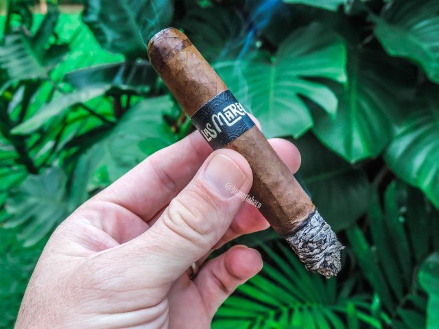 Crowned Heads - Las Mareas 04