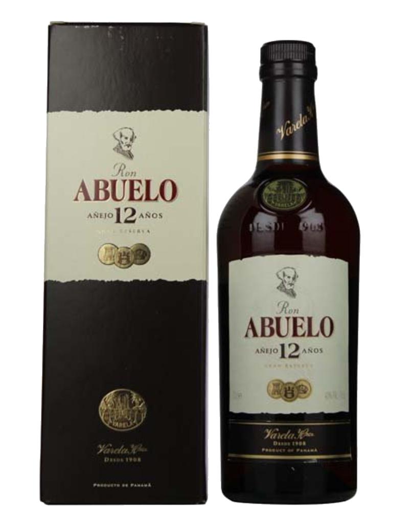 abuelo-abuelo-12-years-old-700ml-gift-box