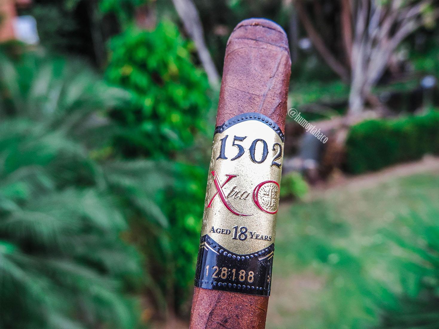 1502 - XO 01