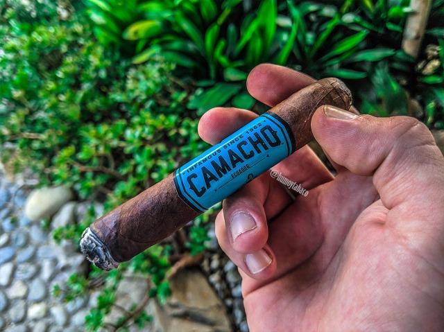 Camacho - Ecuador 02