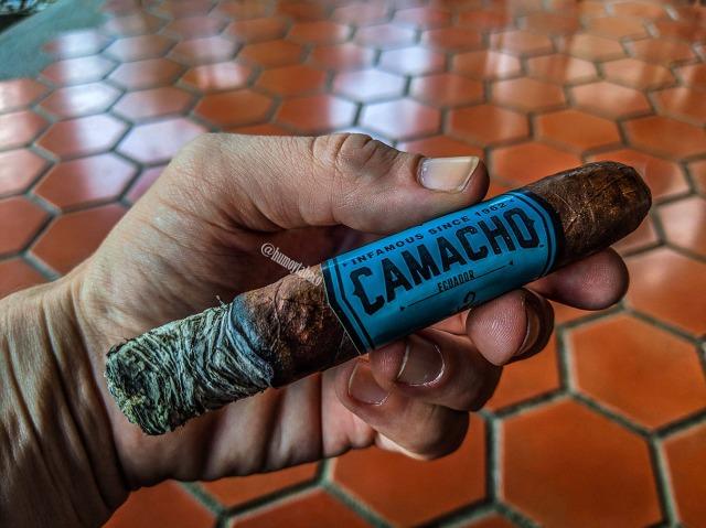 Camacho - Ecuador 03