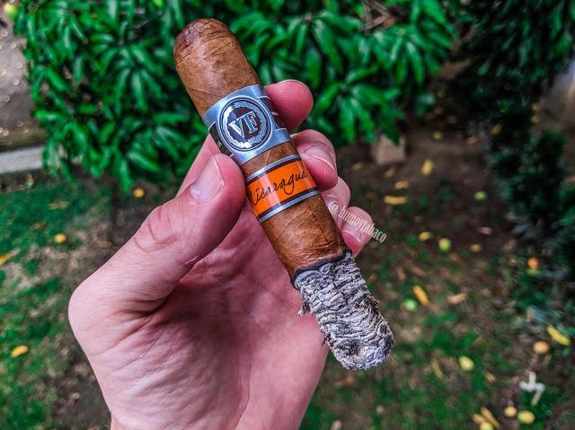 VegaFina - Nicaragua 03