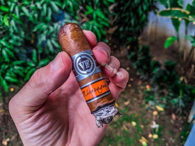 VegaFina - Nicaragua 04