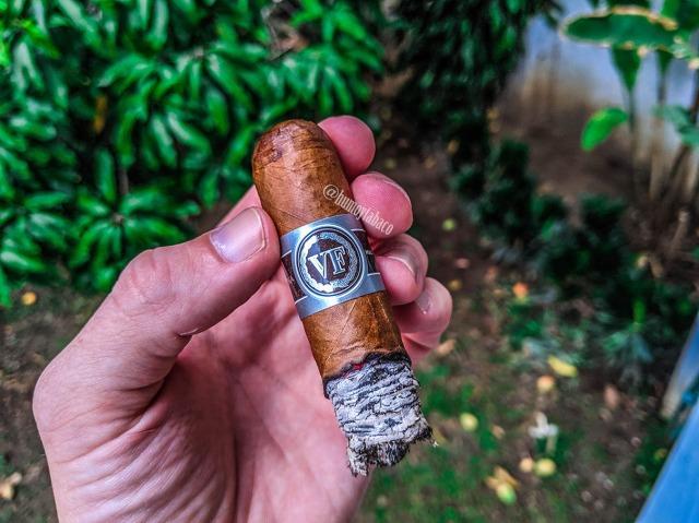 VegaFina - Nicaragua 05