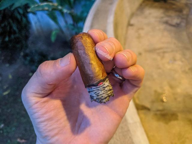 VegaFina - Nicaragua 06