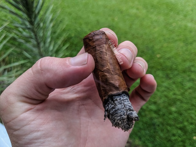 Room 101 - Farce Habano 05