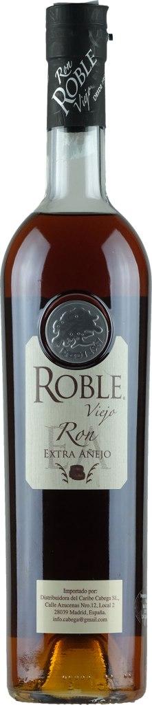 roble-rum-viejo-extra-anejo-1323127-s40