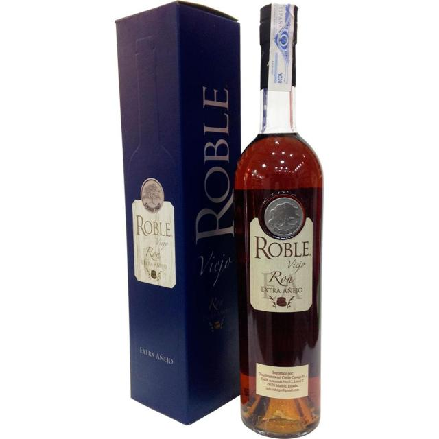 ron_roble_anejo_70cl
