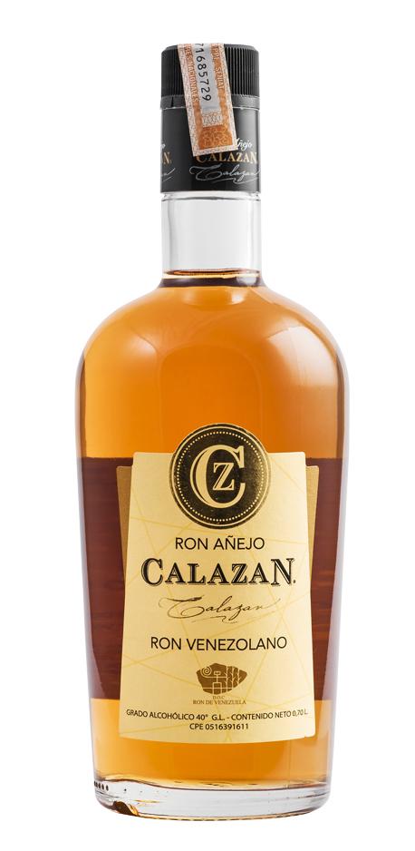 ron_calazan-1