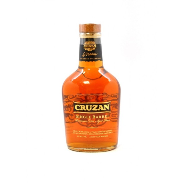 1841-cruzan-single-barrel-rum_2
