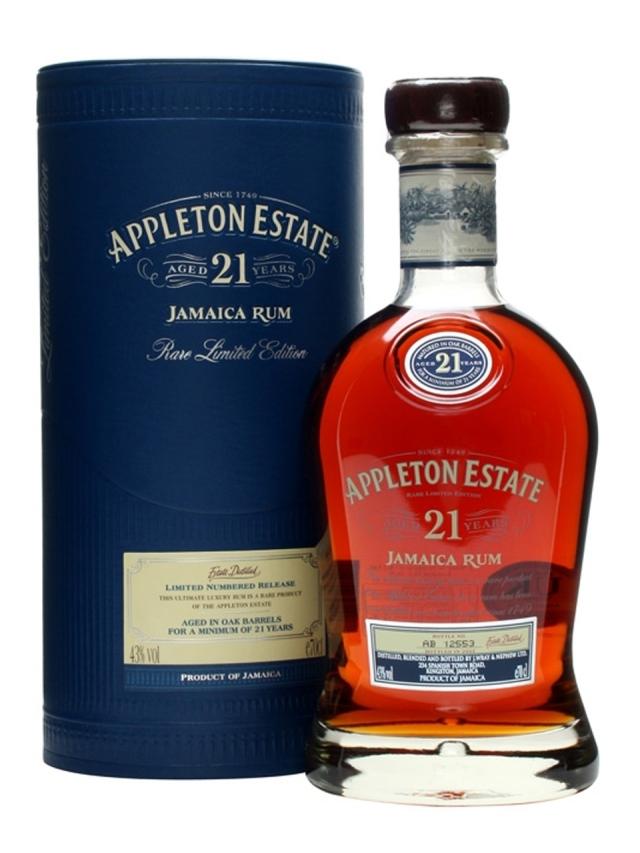 Appleton_Estate_21_Year_Old_Rum__06004.1530107158