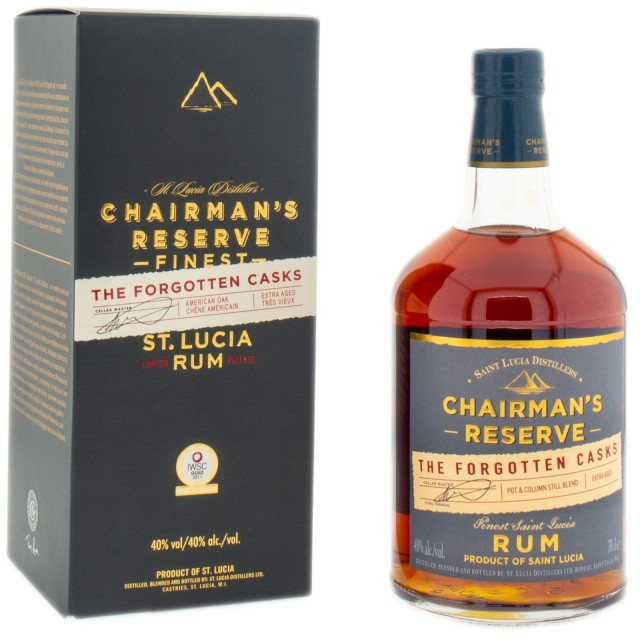 chairman_s_reserve_the_forgotten_cask_gb_700ml_40_vol.