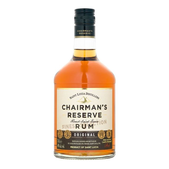 Chairmans_Reserve_Rum_1024x1024 (1)