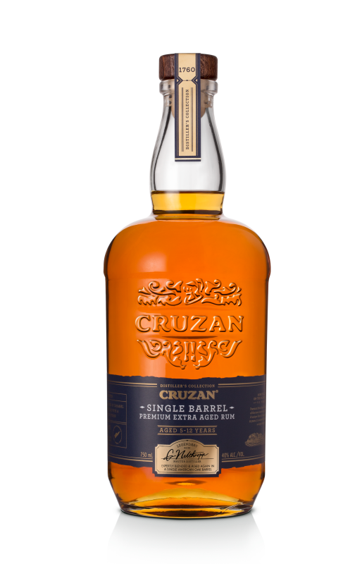 Cruzan-Single-Barrel_2018