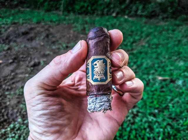 Drew Estate - Undercrown Dogma 06