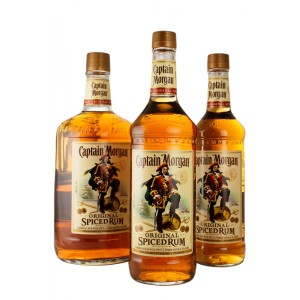 captain-morgan-original-spiced-rum