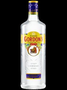 gordons-gin-1l