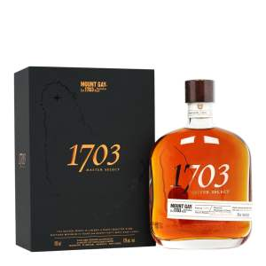 mount-gay-1703-master-select-rum-2017-edition-p6190-10969_image