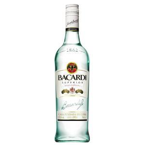 ron-bacardi-70-cl