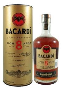 ron-bacardi-gran-reserva-8-anos-700-ml-D_NQ_NP_970032-MLM31238518622_062019-F