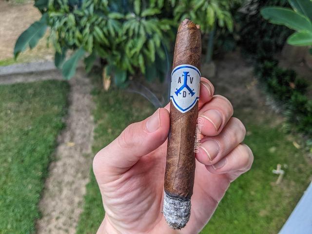 Adventura - The Navigator 04