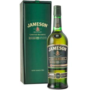 jameson_18-year-old_limited_reserve_irish_whiskey_2_1_1024x1024