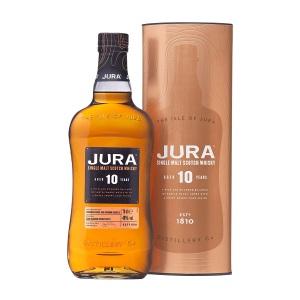 Jura 10yo New
