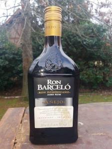 ron-barcelo-anejo-botella-x-750ml-D_NQ_NP_944282-MLA31653868663_082019-F