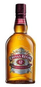 chivas_regal_12_year_blended_scotch_whisky_750ml_1