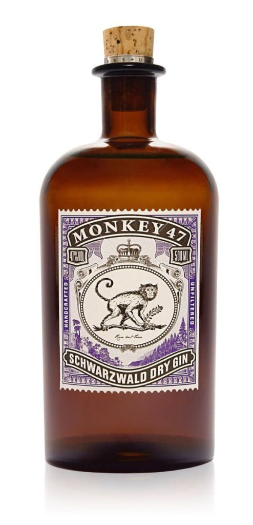 monkey-47-schwarzwald-dry-gin-adria-supply-tommy