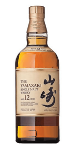 the-yamazaki-12-years-592711