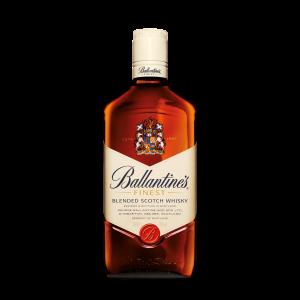 ballantines-437507