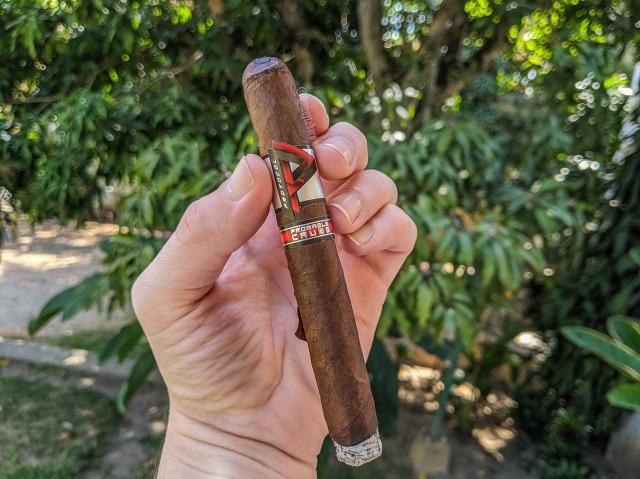 Cubariqueño - Protocol Probable Cause 02