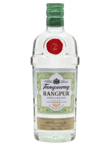 gin_tan8