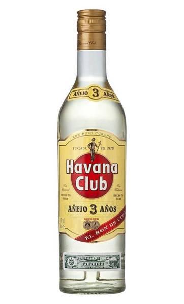 havana-club-anejo-3-anos-rum-bottle-700ml__82626.1496895814