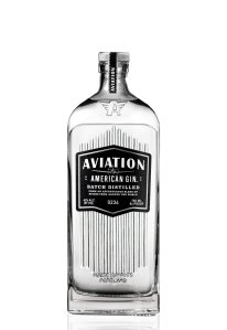 aviation-gin-bottle