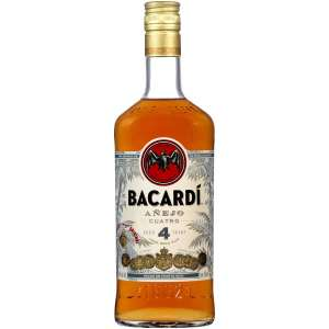 bacardi-cuatro__65268.1527174928.1280.1280