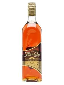 rum_flo3