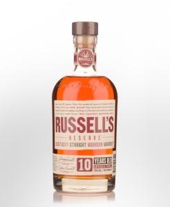 wild-turkey-russells-reserve-10yo-bourbon